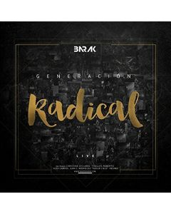 Cd. Radical Group Barak