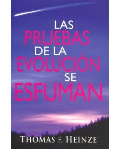 Pruebas Evolution Esfuma       Thomas Heinze