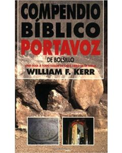 Com. Bib. Compendio Bol William F. Kerr