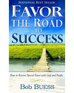 Favor The Road To Success         Buess Bo