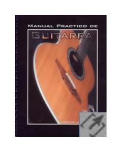 Manual Practico De Guitar       Llamada Fina