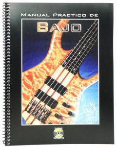 Manual Practico De Bajo       Llamada Final