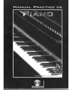 Manual Practico De Piano       Llamada Final