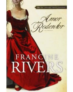 Amor Redentor Francine Rivers